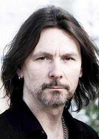 Highlive Partyband Schlagzeuger Dirk