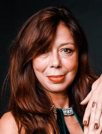 Eva Kehm Seyffarth - Sängerin Partyband Coverband Rockband Galaband